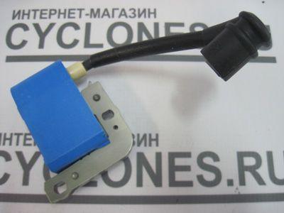инструкция по эксплуатации бензопилы олео мак 936 - фото 9